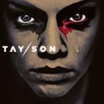 Slave to Gravity von TAY/SON
