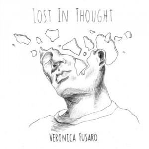 veronica-fusaro-lost-in-thought