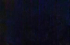 Anouk & Henry im Dunkeln
