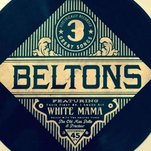 Beltons