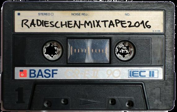 radieschen-mixtape-2016_klein
