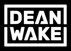 Dean Wake